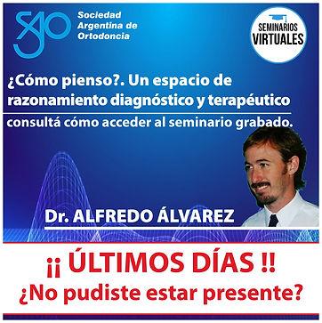 25_de_Julio_Dr._Alfredo_Alvarez_Grabacio