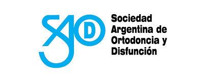 Logo SAOD cyan.jpg