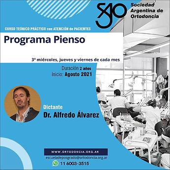 10-Curso Dr. Alvarez Programa Pienso.jpg
