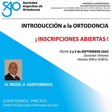 10-Curso Dr. Ugartemendia 2 y 3 SEPTIEMB