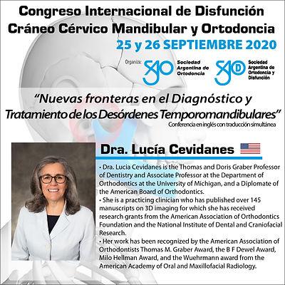 Dra._Lucía_Cevidanes.jpg