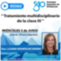 3 de Junio Dra. Rodriguez Bueno.jpg