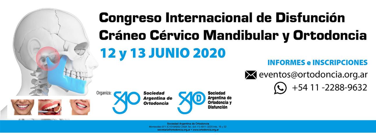 Slider Congreso Internacional DCCM FB ss