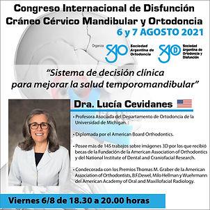 Dra. Lucía Cevidanes.jpg