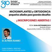 5Curso Dr. Alvarez 28-9.jpg