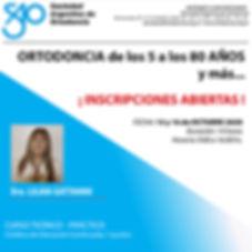 17-Curso Dra. Gattanini 15 y 16 OCTUBRE.