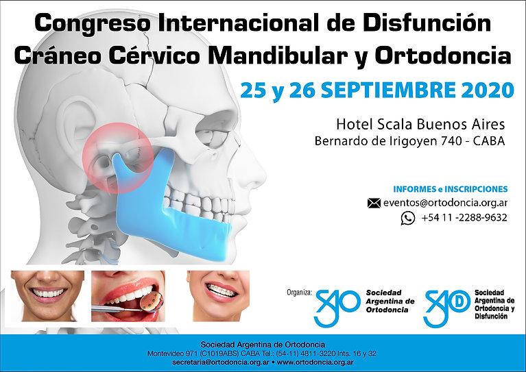 Congreso Internacional DCCM Scala.jpg