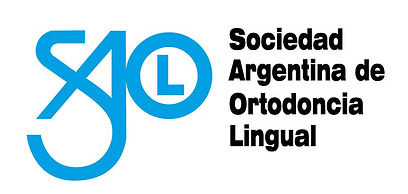 Logo SAOL cyan.jpg