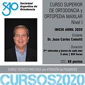 8- Curso Dr. Cometti.jpg