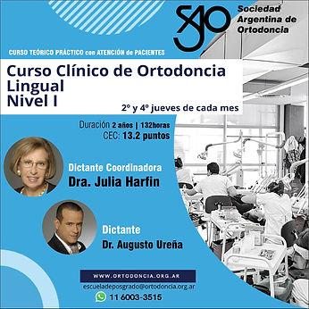 5-Curso Dra. Harfin- Ureña Nivel I.jpg
