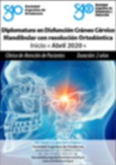 Diplomatura ATM 2020 A5.jpg