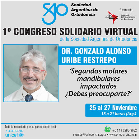 Dr. Gonzalo Alonso Uribe Restrepo.jpg