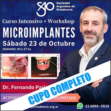 Workshop Microimplantes Dr. Pari OCTUBRE cupo completo.jpg