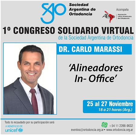 Dr. Carlo Marassi.jpg