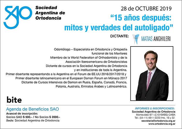 Promo Dr. Anghileri 28 Octubre.jpg