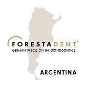 ForestaDent.jpg