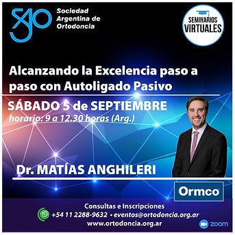 5_de_Septiembre_Dr._Matías_Anghileri.j