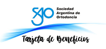 SAO Logo Beneficios.jpg