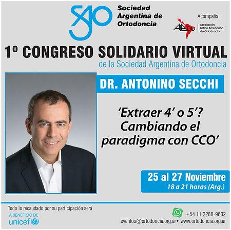 Dr. Antonino Secchi.jpg