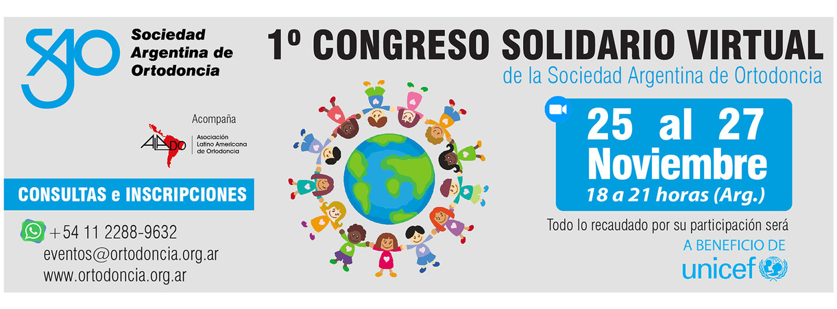 portada Congreso solidario FB.jpg