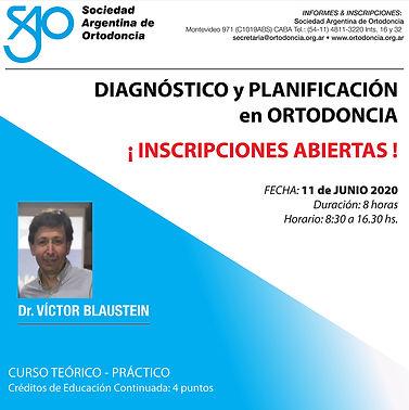 3-Curso Dr. Blaustein 11 JUNIO.jpg