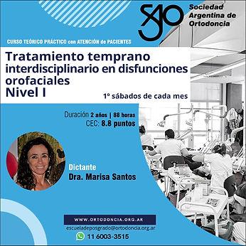 12-Curso Dra. Marisa Santos Nivel I.jpg