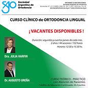 Curso Dr. Harfin 2-4 jueves.jpg