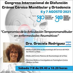Dra. Graciela Rodriguez.jpg