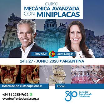 Curso_Mecánica_Avanzada_con_miniplacas_
