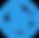 recursos-icon.png