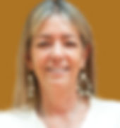 Dra. Gabriela La Valle.jpg