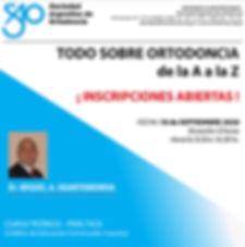 12-Curso Dr. Ugartemendia 18 SEPTIEMBRE.