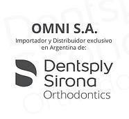 Dentsply Sirona.png