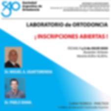 5-Curso Dr. Ugartemendia Diana 1 y 2 JUL