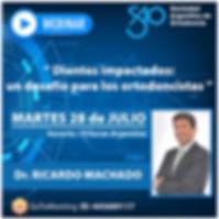 28 JULIO Dr. Ricardo Machado.jpg