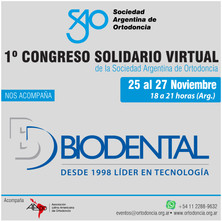 Biodental.jpg