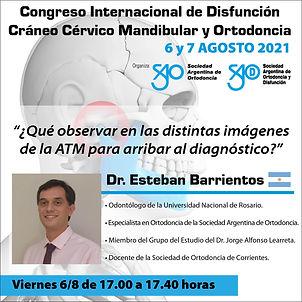 Dr. Esteban Barrientos.jpg