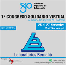 Lab Bernabó.jpg