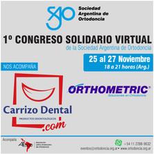Carrizo Orthometric.jpg
