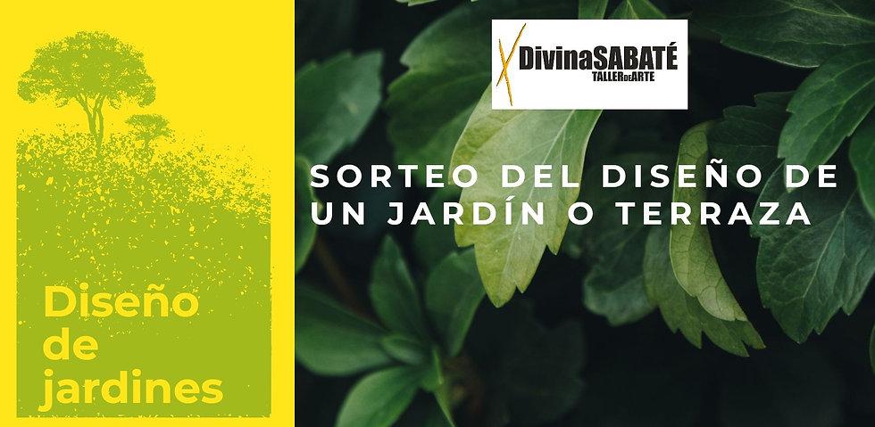 SORTEO JARDIN (2).jpg