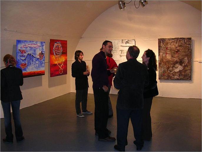 Londres Red Galery.jpg