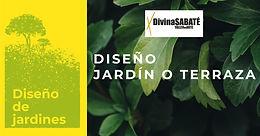 BOSQUE MAGICO TALLER DE ARTE DISEÑO JARDINES DIVINA SABATE