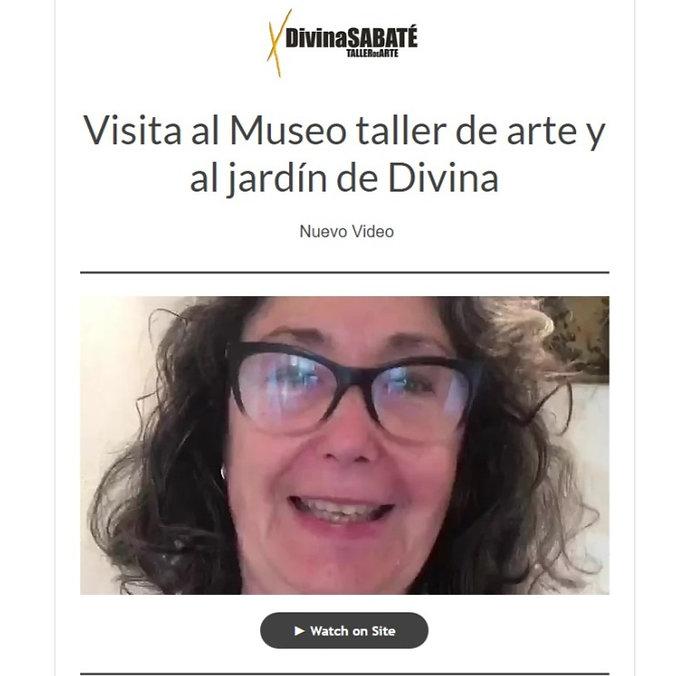videos-arte-divina_edited.jpg