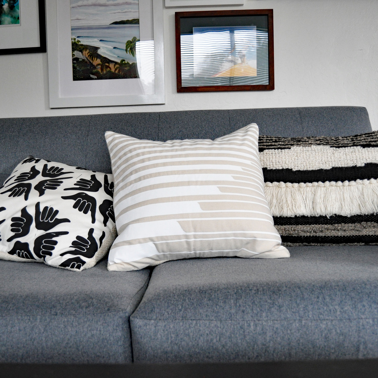 pillow-swell-white7