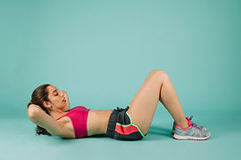 strong-woman-training-abdominals.jpg