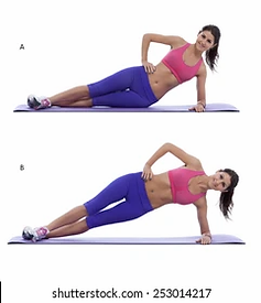 young-woman-doing-fitness-exercise-260nw