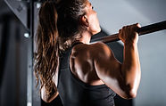 girl-fitness-workout-back.jpg
