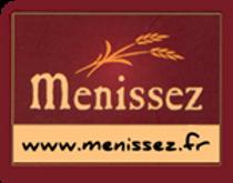 menissez.png