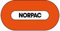 nordpac.jpg