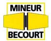 mineur-becourt.jpg